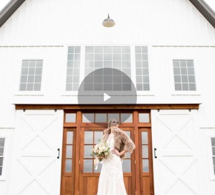 Uniontown Pennsylvania's Event Venue, Wedding Barn and